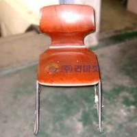 하이팩나무의자