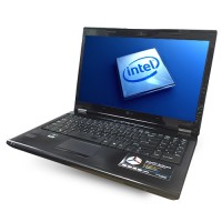 LG노트북/R570