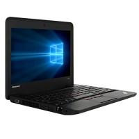 LENOVO노트북 E450