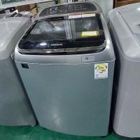삼성 일반세탁기12kg