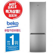 베코 일반냉장고 375L