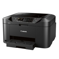 CANON MB2720 복합기