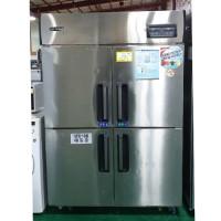 업소용 냉장고(2013년)