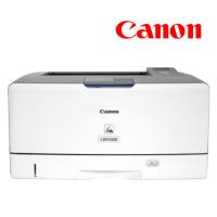 CANON 흑백레이저 프린터