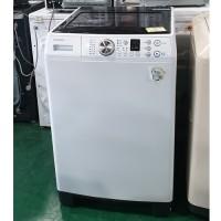 대우세탁기 15kg(2014년식)