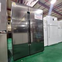 양문형 냉장고 815리터