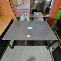 멜론회의테이블